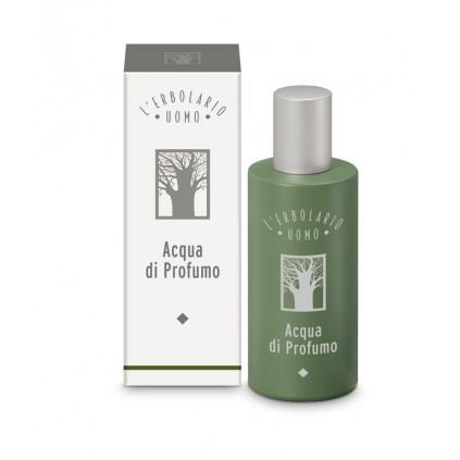 Baobab Agua de Perfume, 50ml