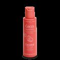 Coco Gel de Baño Crema, 100 ml