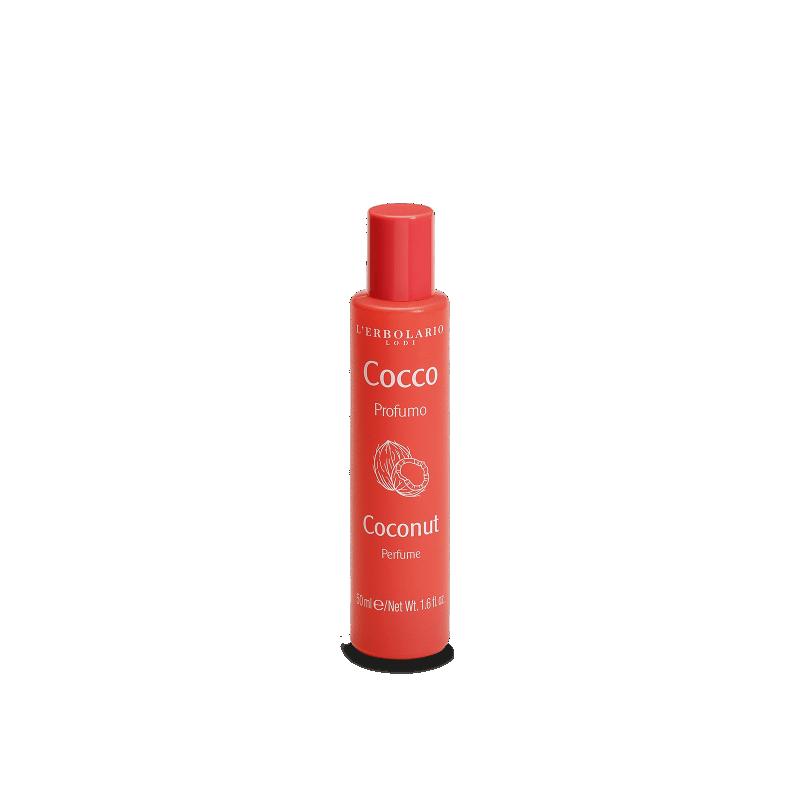 Coco Perfume, 50 ml