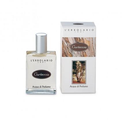 Corteccia Agua de Perfume, 50ml