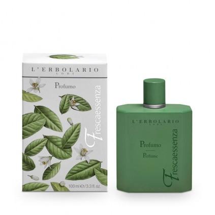 Frescaesencia Agua de Perfume, 100ml