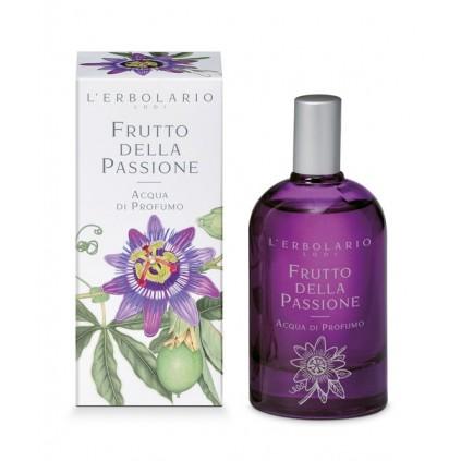 Frutos de la Pasión Agua de Perfume,  50ml