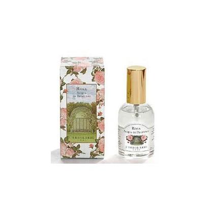 Rosa Agua de Perfume, 50ml