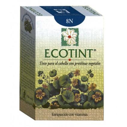 ECOTINT MORENO-2N