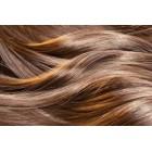 Bienestar del cabello